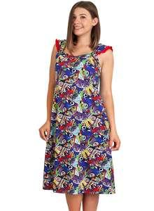 0f511b09973474 Жіночий одяг в інтернет магазині Пані Яновська™, купити недорого від ...