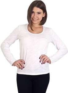 Купить женские футболки размер - 52 оптом в Киеве в магазине ... d0ea3430c4092