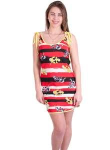 Женские сарафаны платья