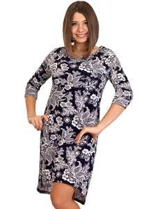Купить женские ночные сорочки размер - 52 оптом в Киеве в магазине ... 3c472eccbb14e
