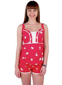d18def6d77c3 Купить женские пижамы на бретелях оптом в Киеве в магазине PaniYanovska