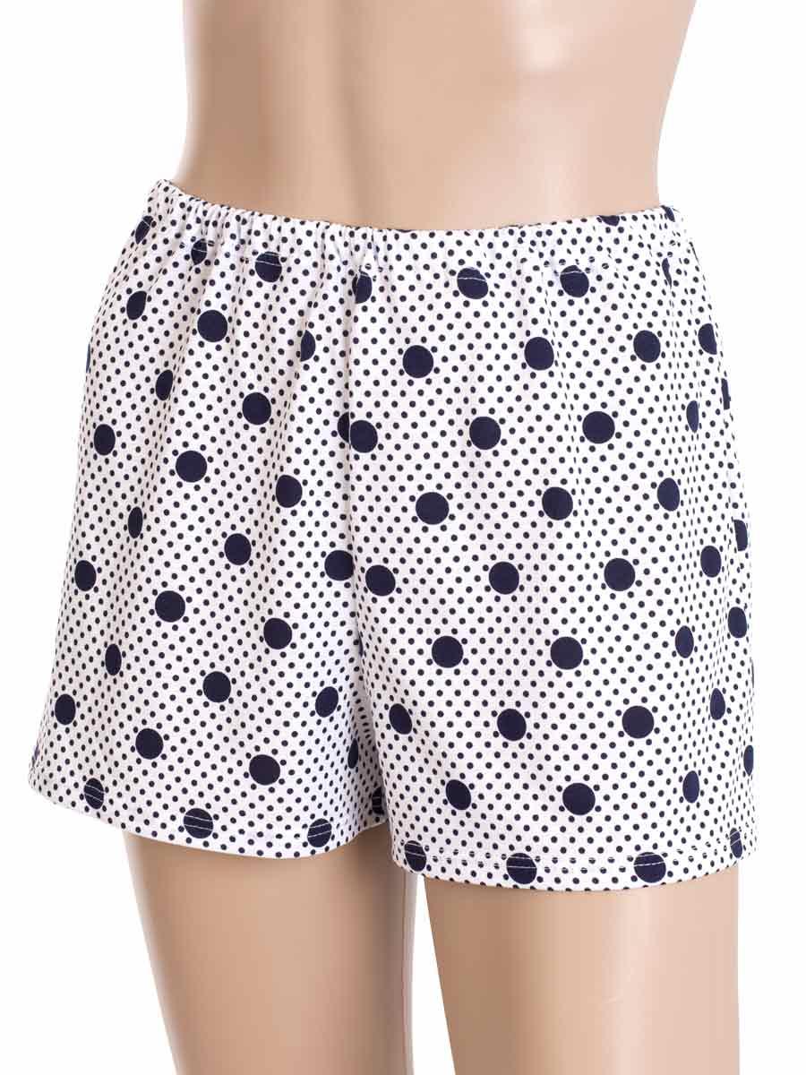 913f772cb9ca Пижама женская шорты майка на бретелях КК-01 абстракция 327 - купить ...