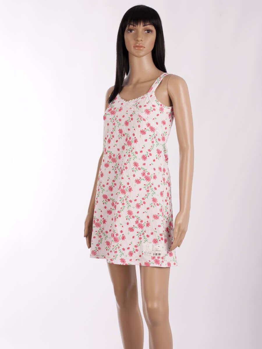 Сорочка жатка СР-02 абстракция 124 - купить оптом по цене от 75 0195d8befce14