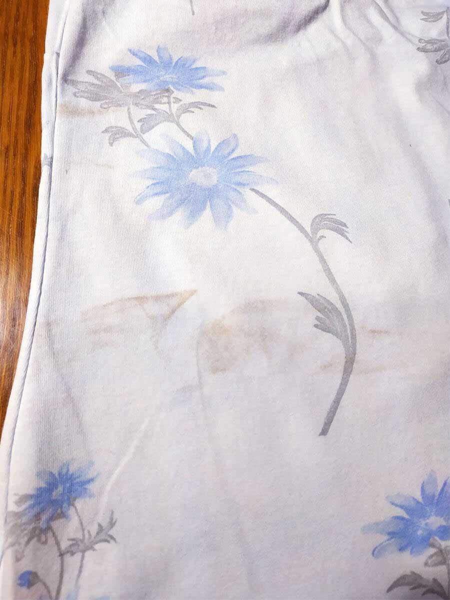 e398ef95968c ... Пижама женская шорты майка на бретелях КК-01 голубой(УЦЕНКА) - фото 2