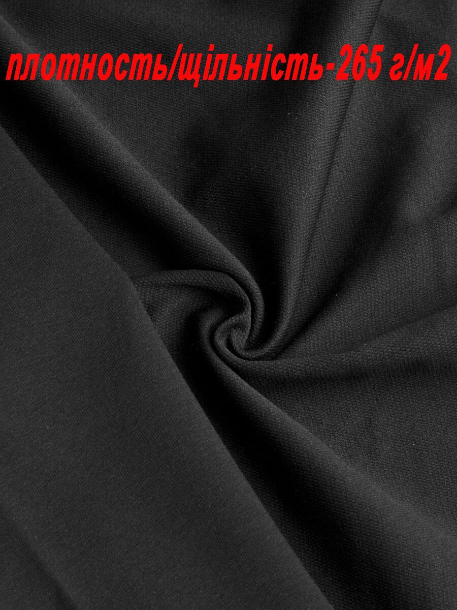 Кардиган жіночий ЖК-01 чорний - купити оптом по ціні від 224 d2139edd84173