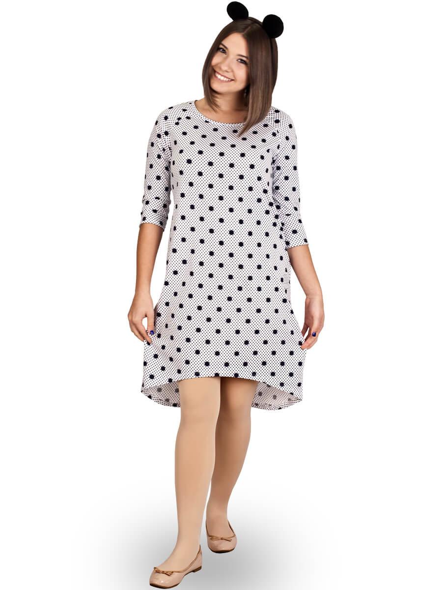 10ae0340cab5ec Платье ночнушка 3/4 рукав СР-04 абстракция 327 - купить оптом по ...
