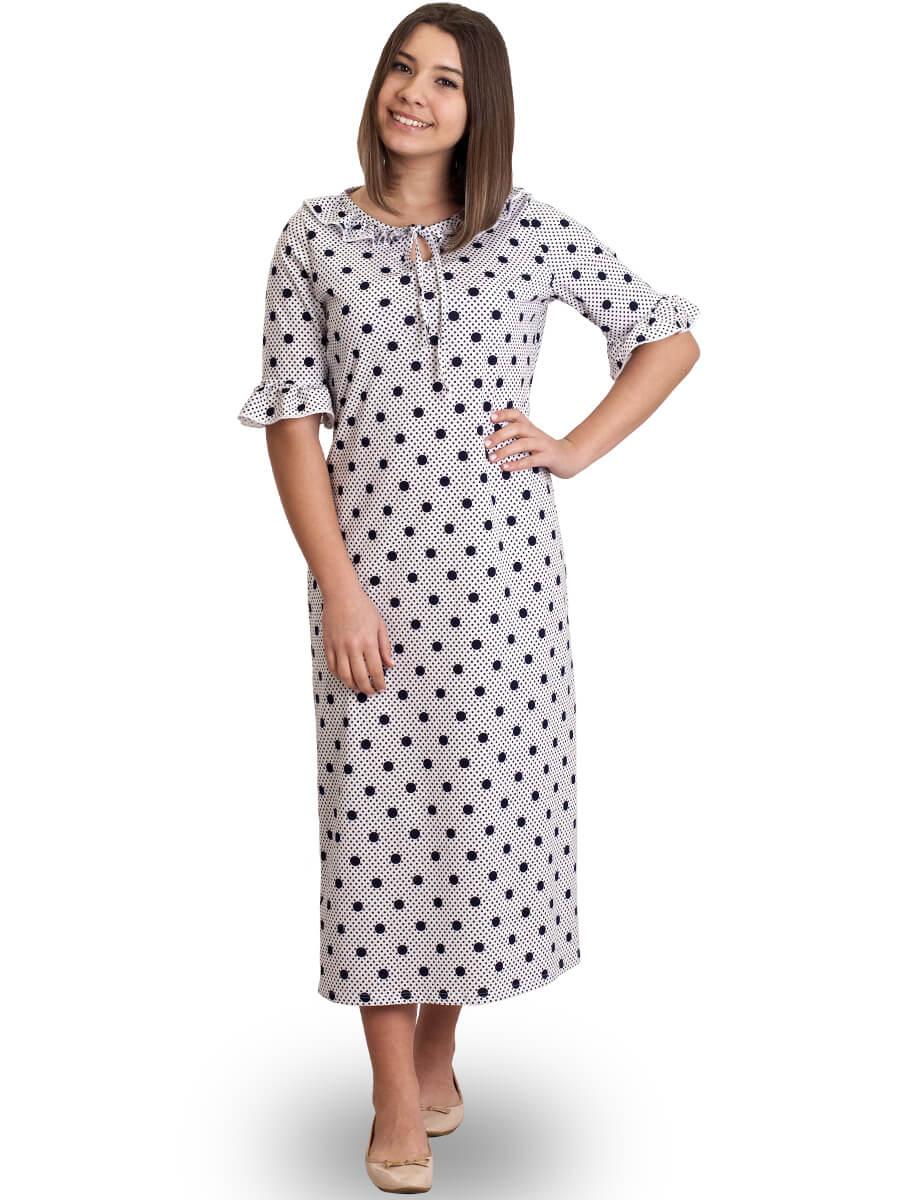 Нічна сорочка жіноча СЖ-02 абстракція 327 - купити оптом по ціні від ... 5c0422f013320