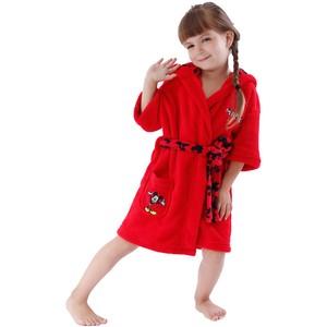 2dc71987db7ea К примеру, выбирая халат в подарок для мужчины, вспомните о его увлечениях.  Если он любитель посещать баню, ...