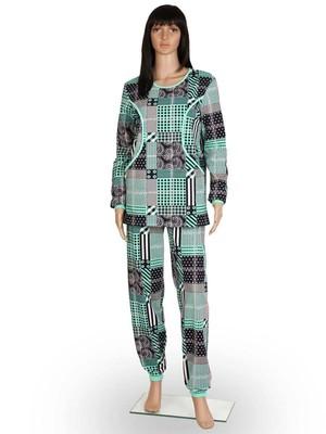 65a810f428b64a8 Какая ткань лучше для пижамы и какую выбрать? – Пані Яновська